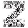 undefined Logo