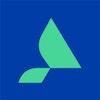 Accolade Logo