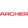 Archer Aviation Logo