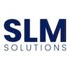 SLM Solutions Group AG Logo