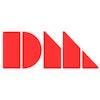 Desktop Metal Inc Logo