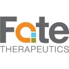 Fate Therapeutics Inc Logo