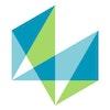 Hexagon AB Logo