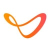 Joby Aviation Logo