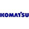 Komatsu Ltd Logo