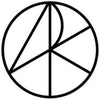 The 3D Printing ETF Logo