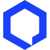 Quantum SI Logo