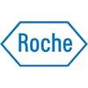 Roche Holdings Logo