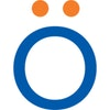 Schrödinger, Inc. Logo