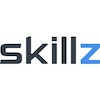 Skillz Inc Logo