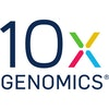 10x Genomics Inc Logo