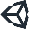 Unity Software Inc Logo