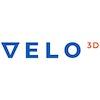 Velo3D Logo